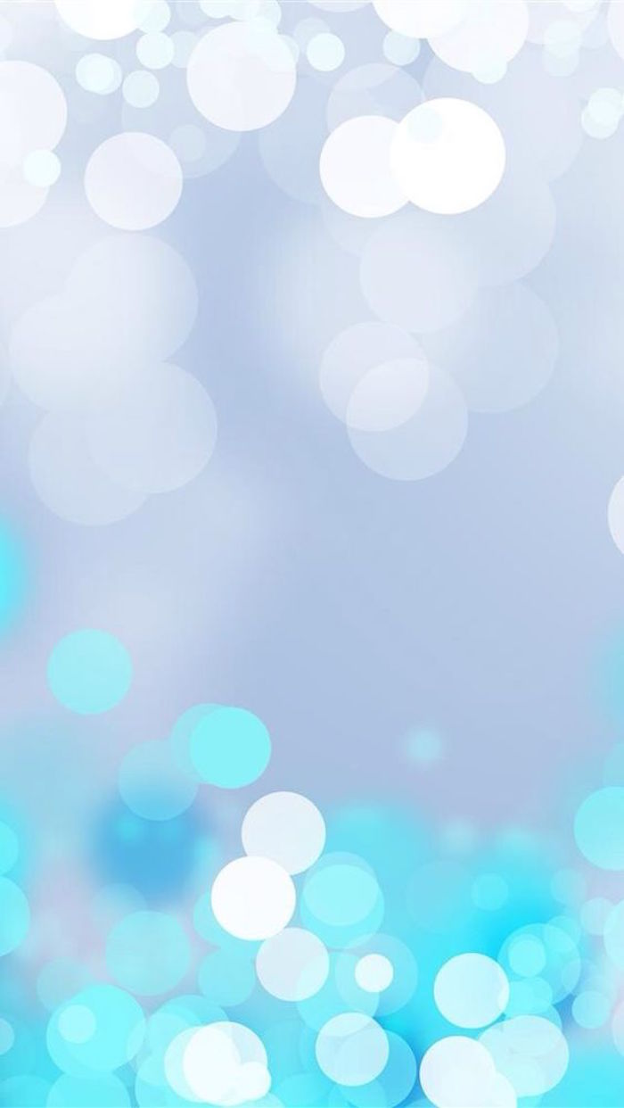 bokeh whatsapp wallpaper
