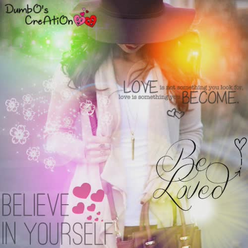 picsart_fashion-girl-with-hat