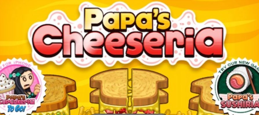 papas cheeseria
