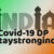 staystrongindia